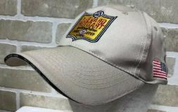 1916-2006 GRAVELY Tractor StrapBACK  Baseball Hat Cap 90 YEA