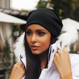 2019 Casual Fashionable Winter Autumn Warm Comfortable Hip H