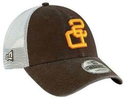 New Era 2019 MLB San Diego Padres Baseball Cap Hat 1980 Coop