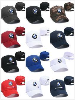 2M Power Baseball Cap Embroidery Motorsport Racing Hat Sport