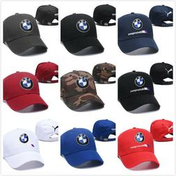 2M Power Baseball Cap Embroidery Motorsport Racing Hat Sport