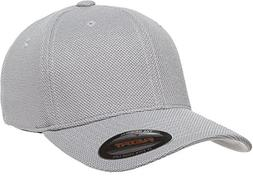 Flexfit 6577CD Athletic Cool and Dry Pique Mesh Cap - OSFA