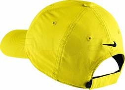 Nike Golf 727243 Cap Legacy 91 Tech Swoosh Woven Hat Tennis