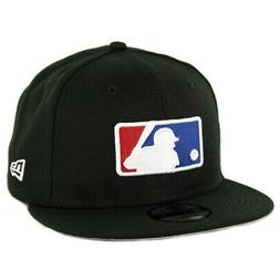 "New Era 950 Major League Baseball ""Basic MLB Logo"" Snapback"