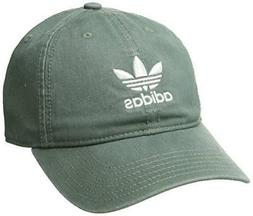 adidas Originals 975949 Womens Relaxed Adjustable Strapback-