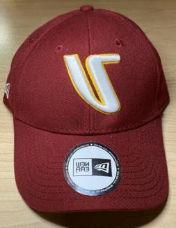 New Era 9Forty Venezuela World Baseball Classic Cap Hat Adju