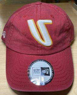 New Era 9Twenty Venezuela Flag World Baseball Classic LLWS C
