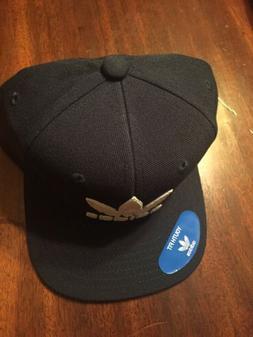 adidas Kids Baseball Cap Hat Headwear Junior