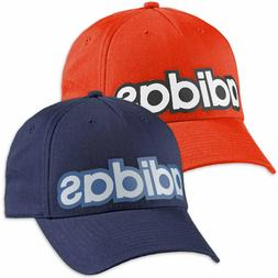 adidas Adult & Child Size Summer Baseball Cap Sun Hat Fashio