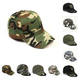 Army Hats For Men New Condor Tactical Operator Baseball Styl