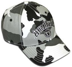 Jack Daniels® Baseball Cap, Winter Camo