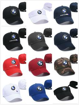 For BMW 2M Power Baseball Hat Embroidery Motorsport Racing C