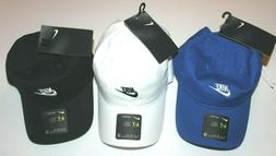 boys youth hat 4 7 baseball cap