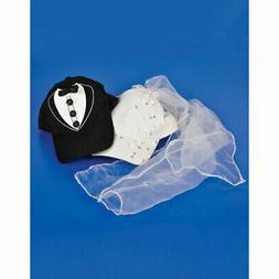 Bride and Groom Wedding Baseball Hat Cap Set Wedding Honeymo
