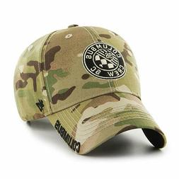 columbus crew sc mls myers mvp hat