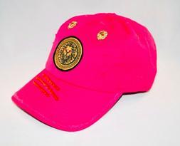 Damier Langevinè® Ruby Eye Lion Emblem Designer Baseball C