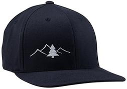 flexfit pro style hat the great outdoors