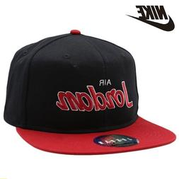 <font><b>Nike</b></font> New Arrival Air Jordan Motion <font