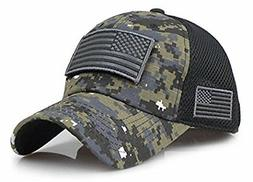free shipping special operator forces usa flag