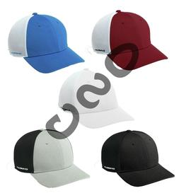 to buy to buy cheap for discount Oakley Baseball Hats For Men | Baseball-hat