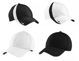 NIKE 247077 Mens Unstructured Sphere Dry Baseball Cap Golf H