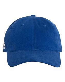 Nike Golf Tech Adjustable Blank Custom Hat Cap - Personalize