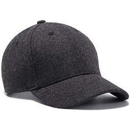 Hat Men Novelty Clothing Caps For Baseball Sport Dad Wool Ap