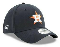 New Era Houston Astros MLB Baseball Cap Hat 39 Thirty Team C