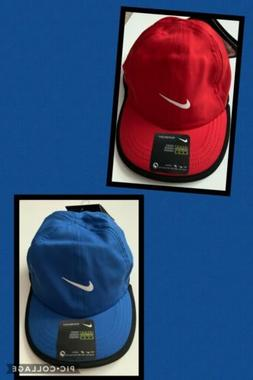 Nike Infant/Toddler Aerobill Featherlight Baseball Cap Hat R