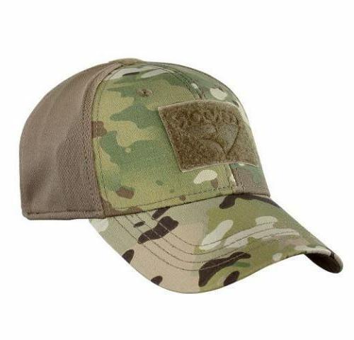 Condor Fit Hat Baseball Cap
