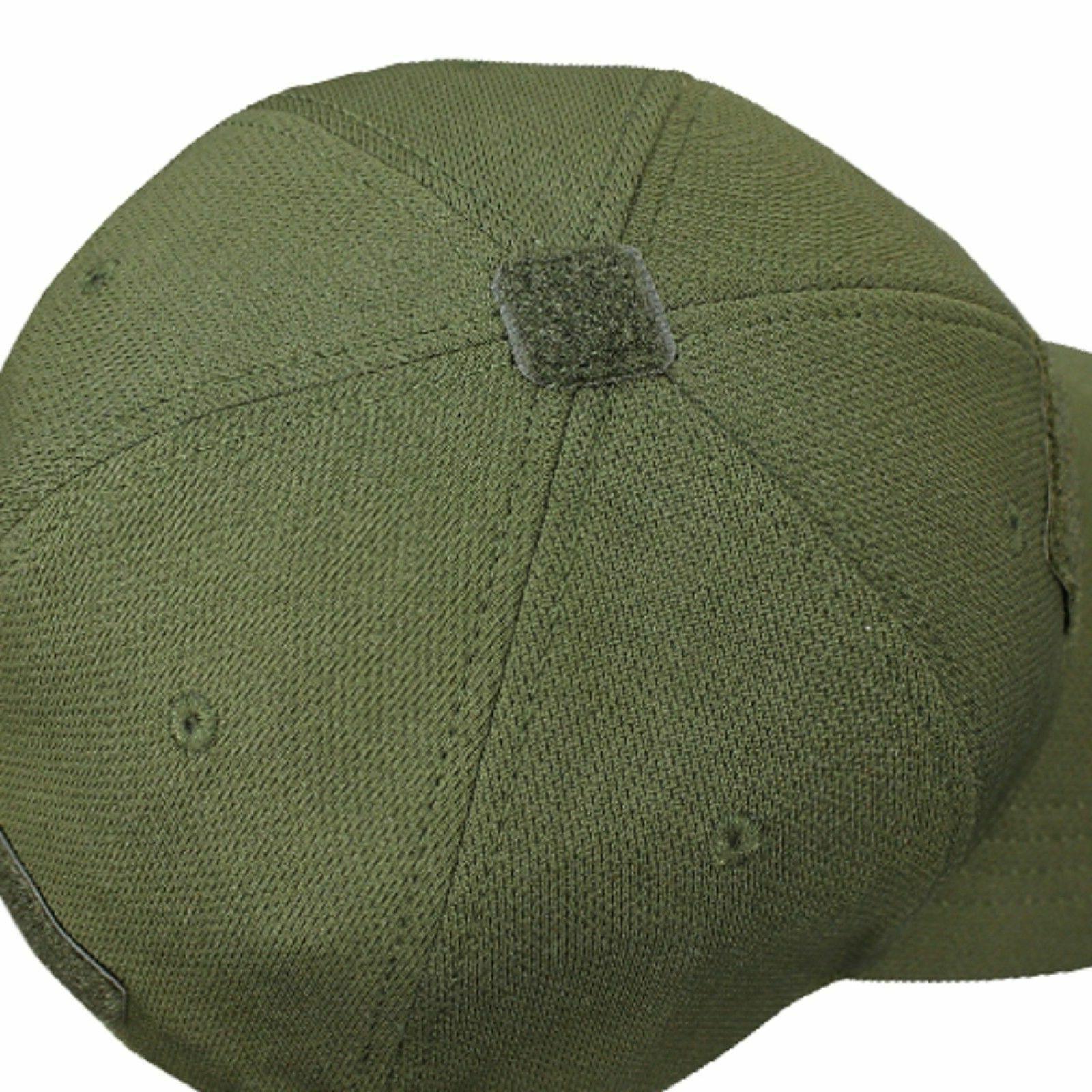 Condor 161080 Hat