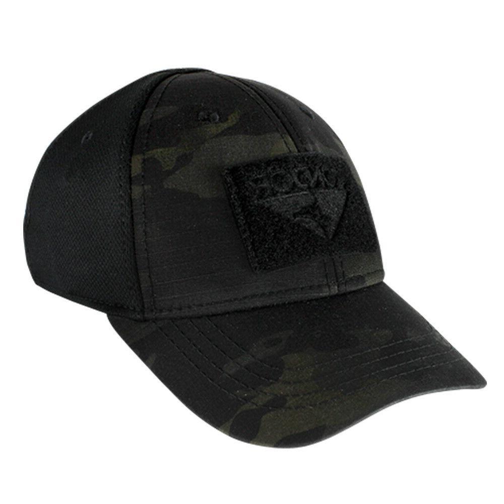 Fit Hat Baseball Cap Hat