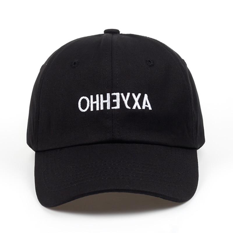 2018 new high quality unisex cotton brand