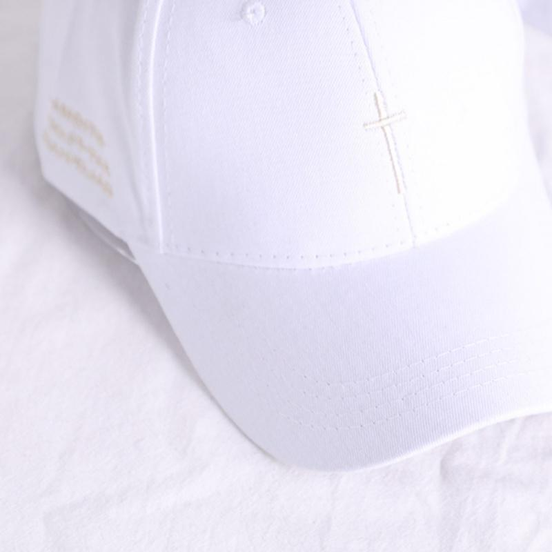 2019new <font><b>Baseball</b></font> <font><b>Cap</b></font> Hip Outdoor Sun Hats Unisex