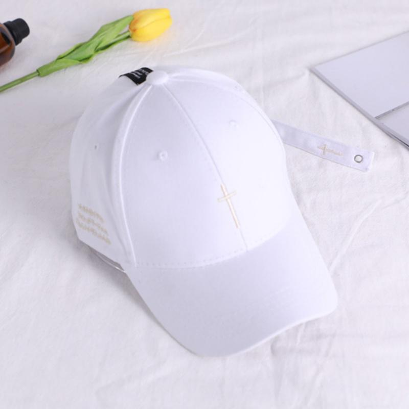2019new <font><b>Baseball</b></font> <font><b>Cap</b></font> Streetwear Black Hat Outdoor Sun