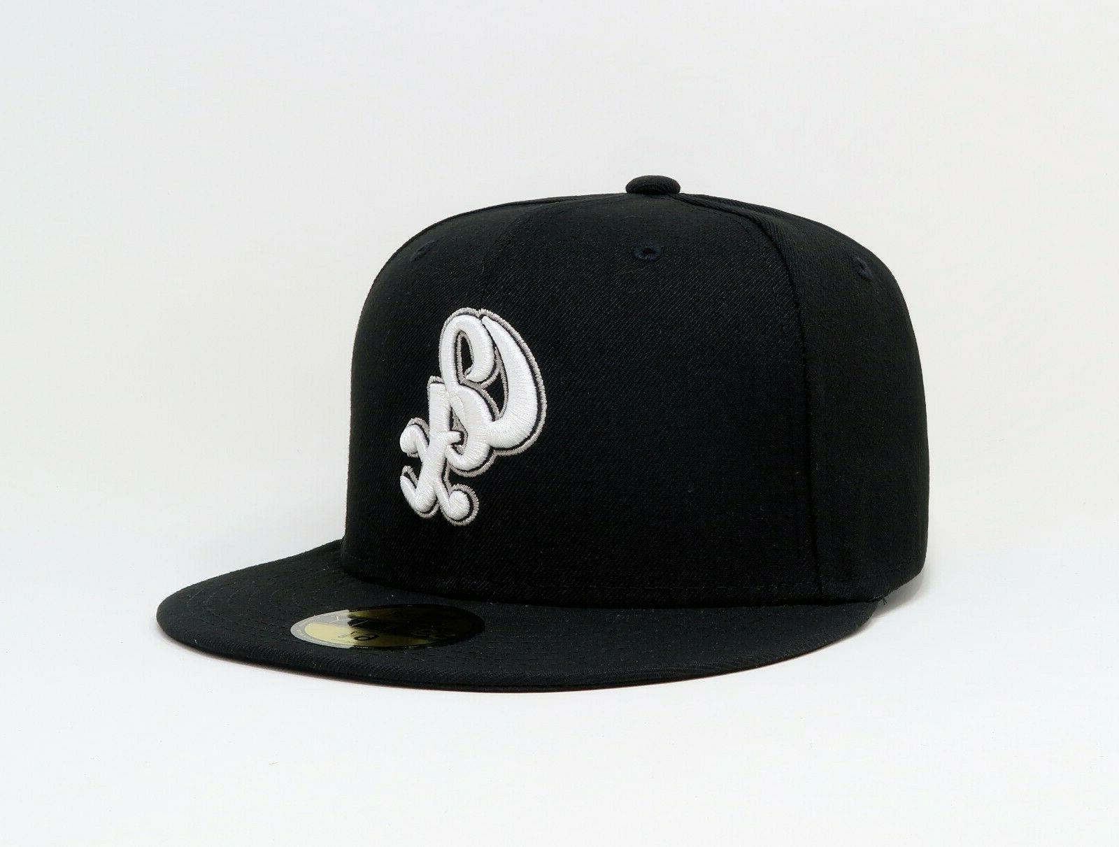 New Era De Hat Mexican Cap