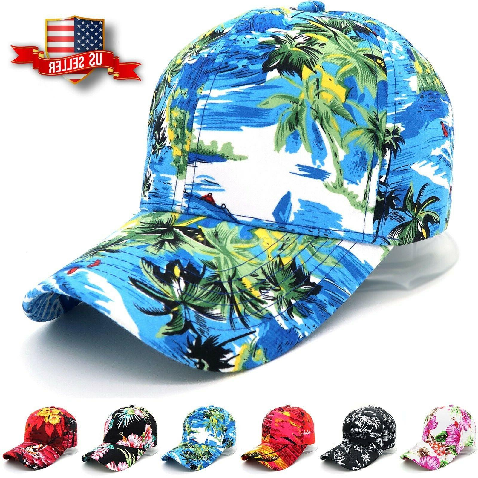 baseball cap for men and women adjustable