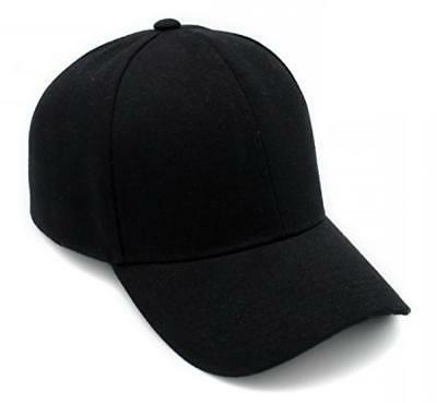 Top Level Baseball Cap for Men and Women by Cool Sporting Ha