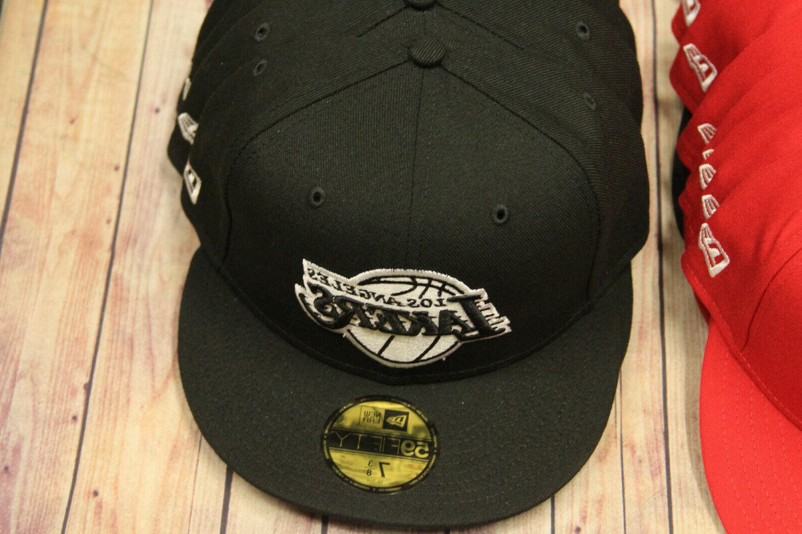 New 59Fifty Yankees Cardinals Nationals