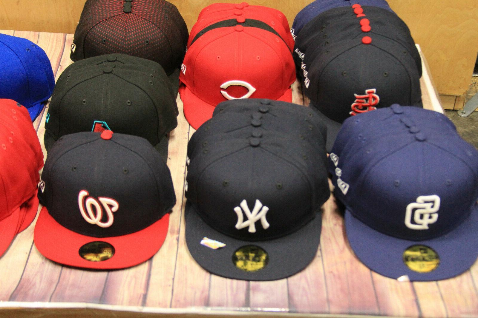 baseball cap hat caps hats yankees cardinals