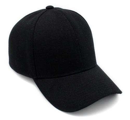 Top Level Baseball Cap Hat Men Women - Classic Adjustable Pl
