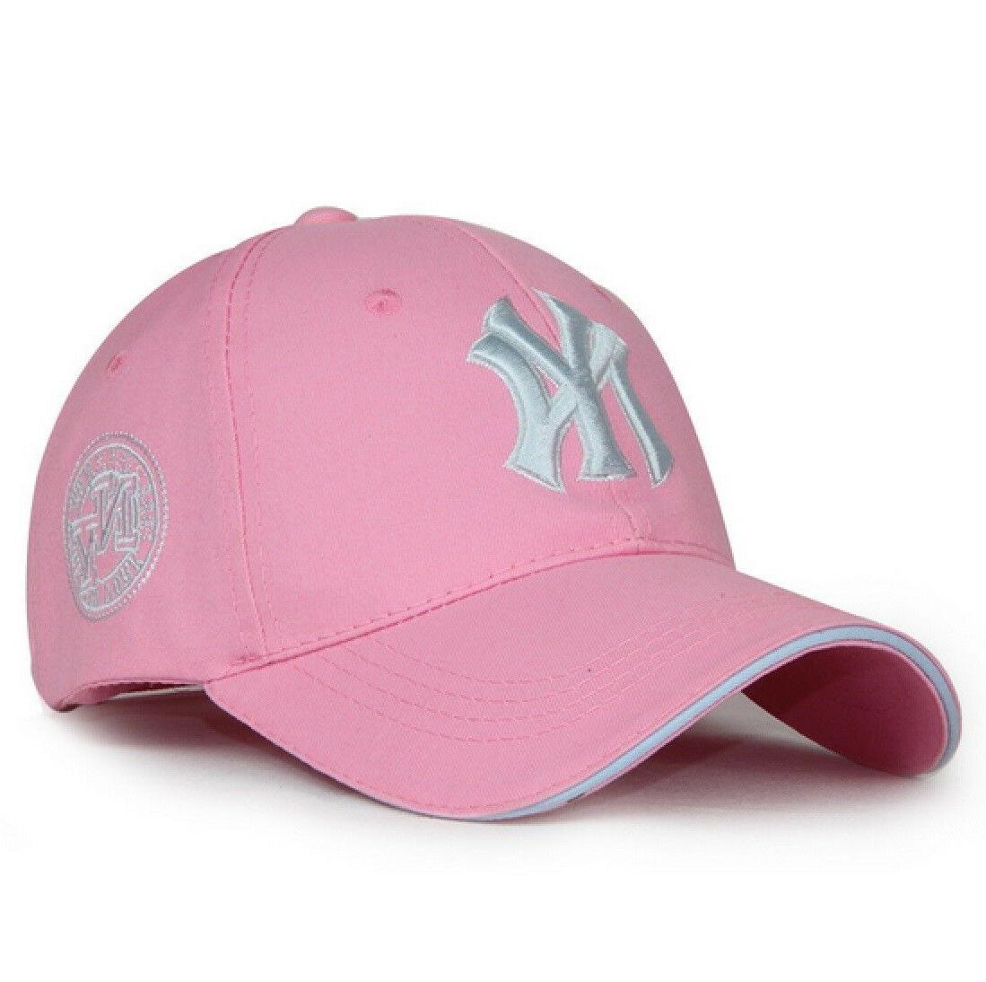 New York Yankees Adjustable MLB NY Hat Men
