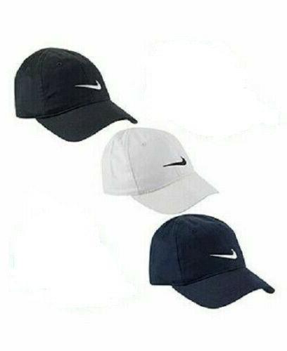 boys little kids cap baseball hat size