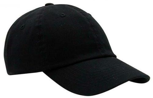 brand new 2016 classic plain baseball cap