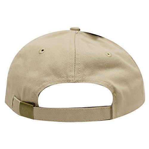 City Hunter Pizza Baseball Caps