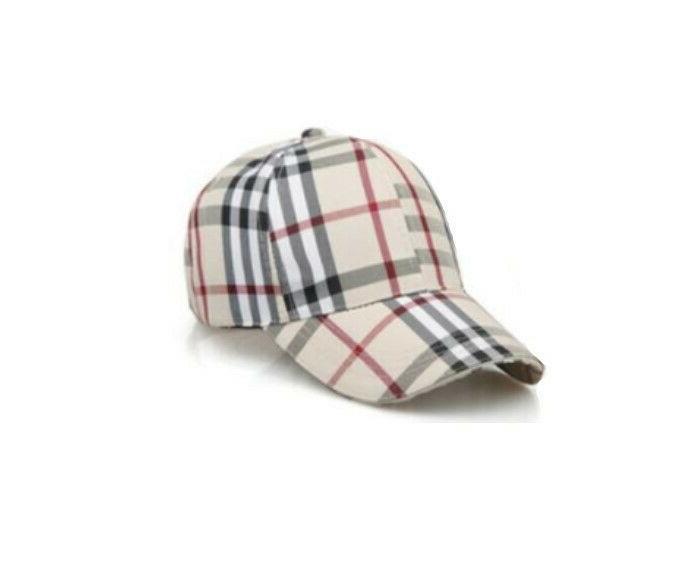 CAP MILITARY PATROL HAT Adjustable Baseball Golf USA