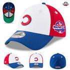 Chicago Cubs New Era 2018 MLB All-Star Game Hat Cap 39THIRTY