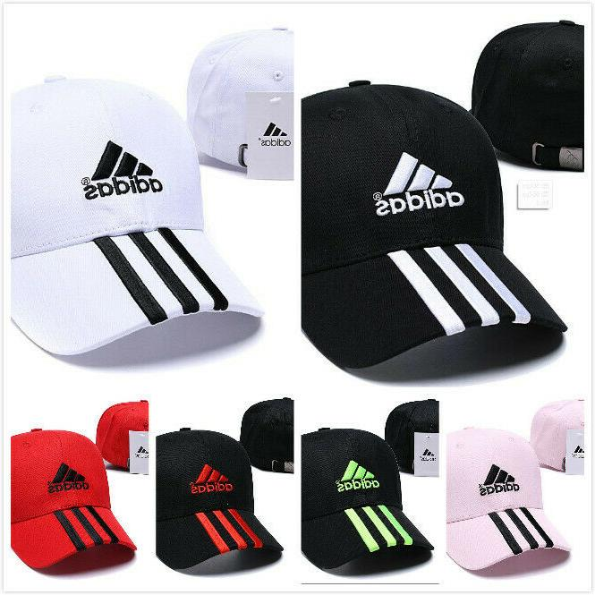 classic adidas baseball cap embroidery motorsport racing