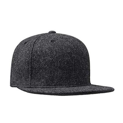 classic snapback hat blank cap for women