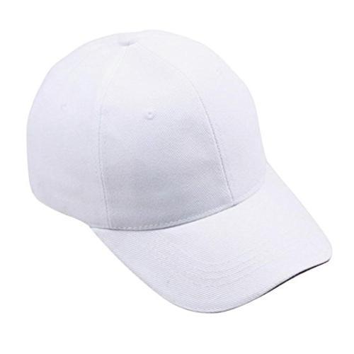 clearance unisex baseball cap hat men women